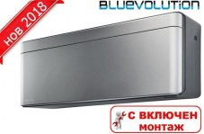 климатик Daikin stylish
